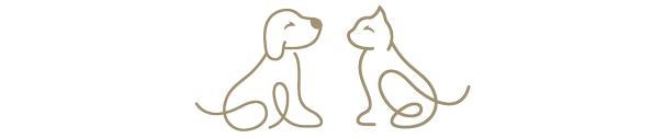 Barf Shop für gesunde Hundeernährung